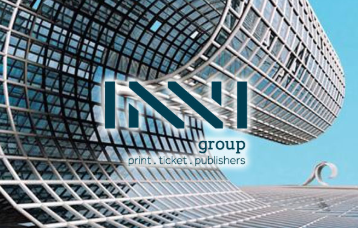 Inni Group case