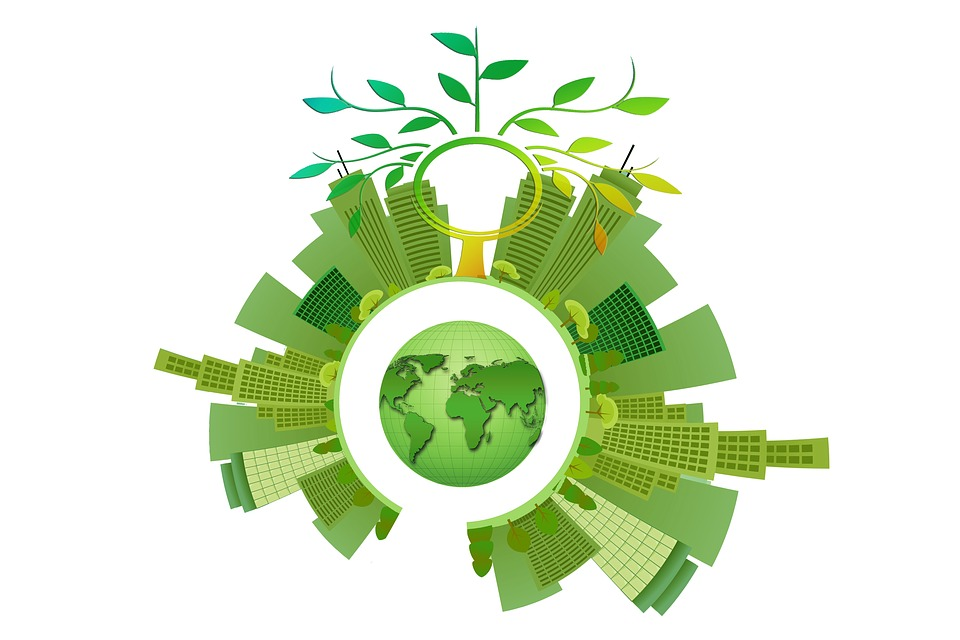 sustainability in printing